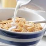 Snacks, Crackers, & Cereals