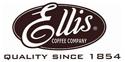 ellis coffee