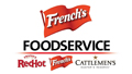 frenchs foodservice logo