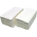Napkins, Bath Tissue, &Paper Towels
