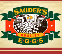 sauder_logo