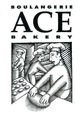 ACE_Bakery_logo