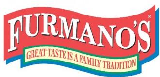 Furmano Logo-NB