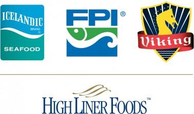 High-Liner-logo