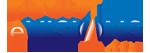 e-visons logo