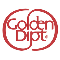 kerry golden dipt logo