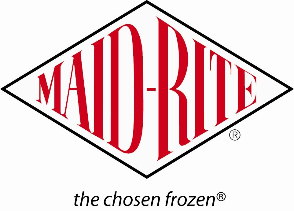 maid-rite_logo