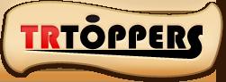 trtoppers_logo