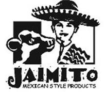 jaimito-mexican-style-products-77781964