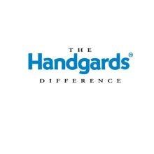 logo_handgardsS