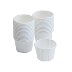 Cold Cups, Portion Cups, Plastic Cups, & Lids