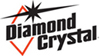 diamond_crystal