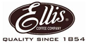 ellis coffee