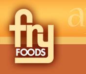 fry foods_logo