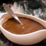 Soups, Gravy, & Bases