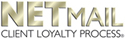 netmail_logo