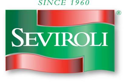 seviroli_logo