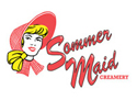 sommermaid logo