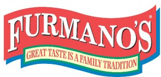 Furmano Logo-NB
