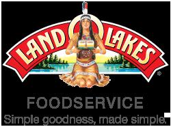 LOL-logo