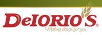 deiorios logo