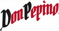 don peppino logog