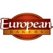 european bakers