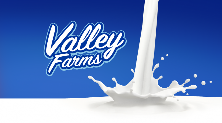 vallley farms