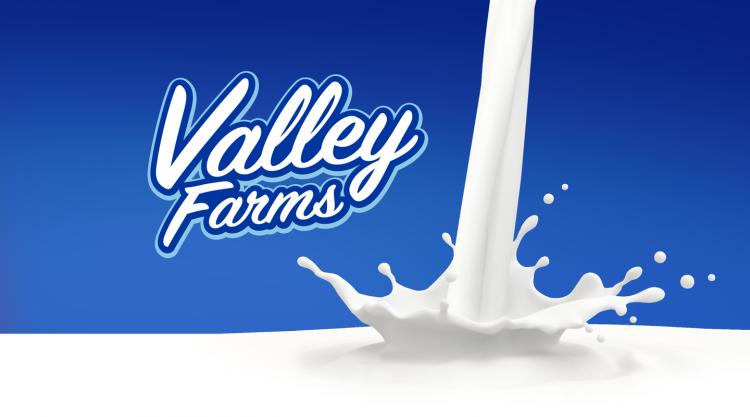 vallley farms