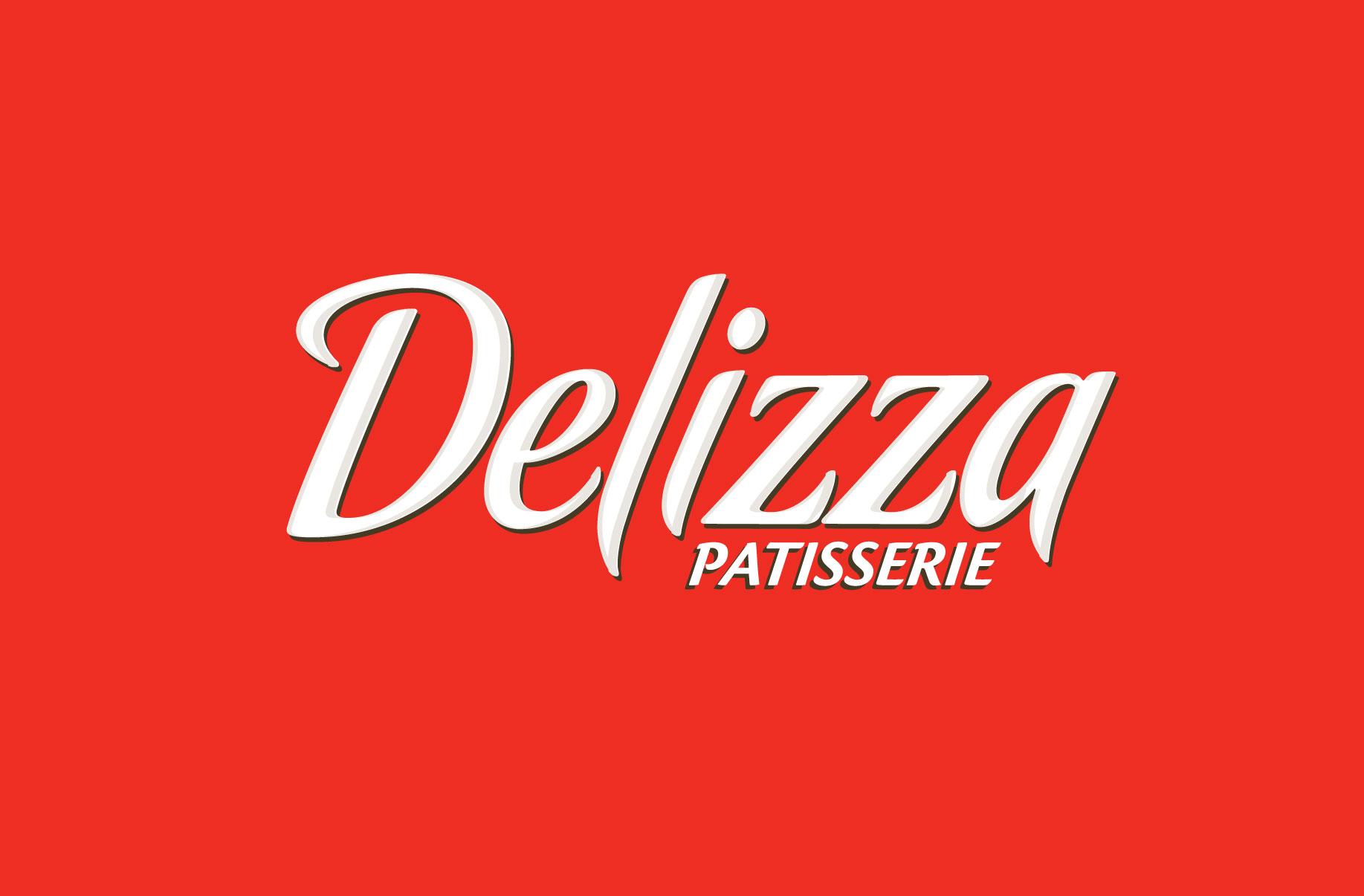DelizzaLogo