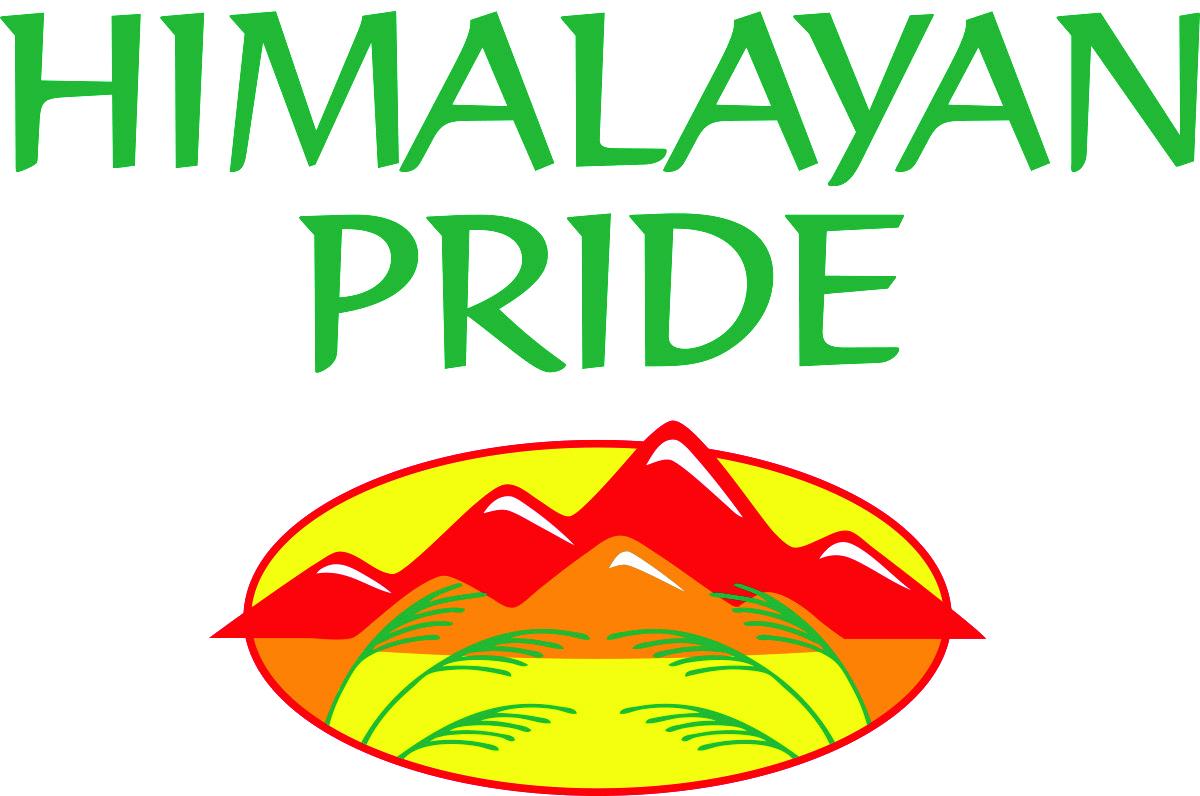 himalyan pride