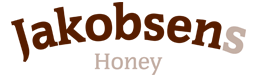 jakobsens logo