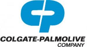 Colgate-Palmolive-logo-