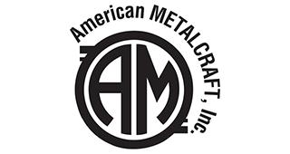 american-metalcraft
