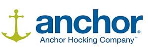 anchor-hocking-logo